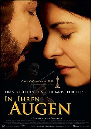 In Ihren Augen (Kino) 2009