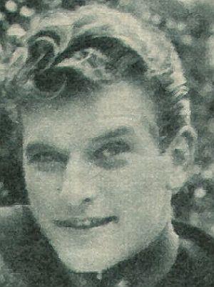 Hans von Borsody