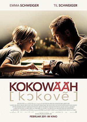 Kokowääh (Kino) 2011