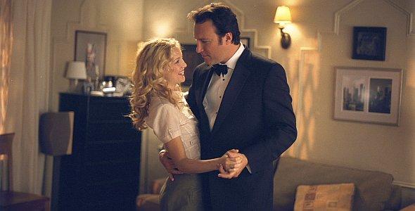 Liebe auf Umwegen (Kino) 2004