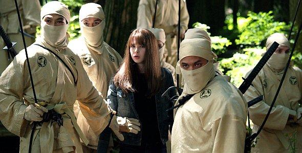 Elektra (quer) 2005