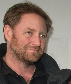 Jan Fehse