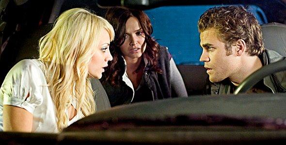 Killer Movie - Fürchte die Wahrheit (quer) 2008