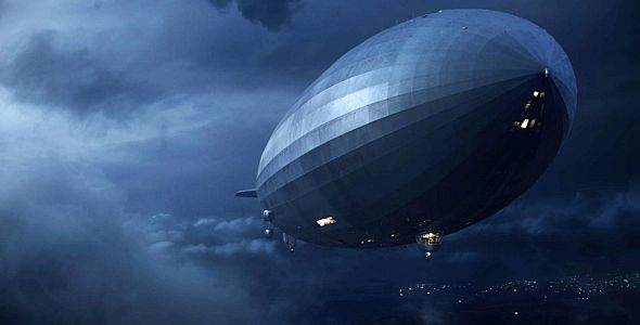 Hindenburg (quer) 2011