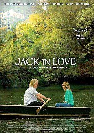 Jack in Love (Kino) 2010