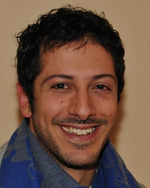 Fahri Ogün Yardim