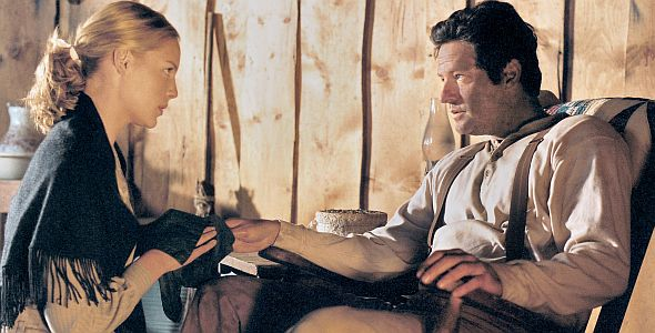 Love Comes Softly (quer) 2003