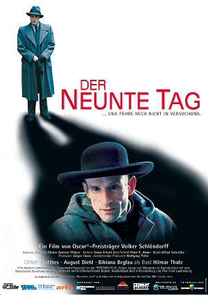 Der neunte Tag (Kino)