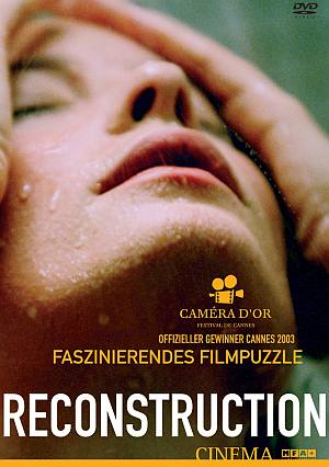 Reconstruction (DVD) 2003