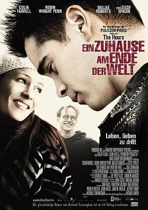 Ein Zuhause am Ende der Welt (Kino) 2004