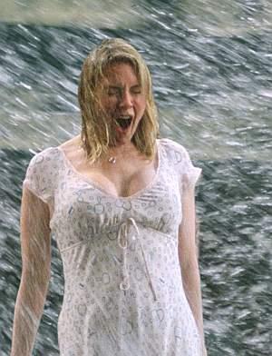 Interview Renée Zellweger Zu Bridget Jones Am Rande Des Wahnsinns