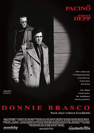 Donnie Brasco (1996)