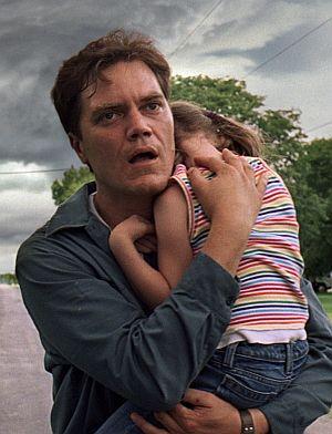 """Michael Shannon wird in """"Take Shelter"""" von Visionen geplagt"""