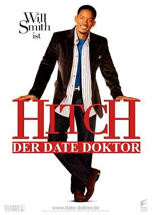 Hitch - Der Date Doktor