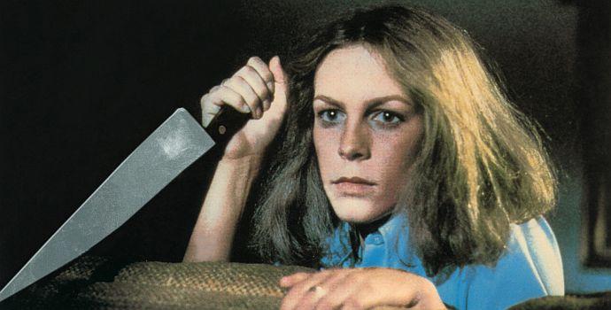 Halloween - Die Nacht des Grauens (querG) 1978