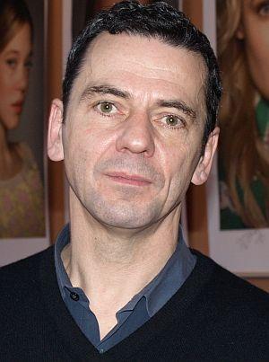 Christian Petzold auf der Berlinale 2012