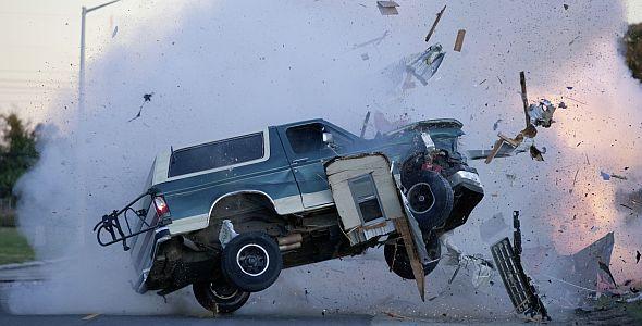 Carjacked (quer) 2011