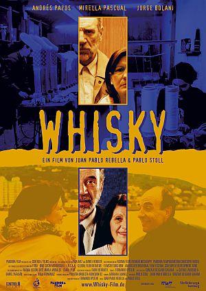 Whisky (Kino)