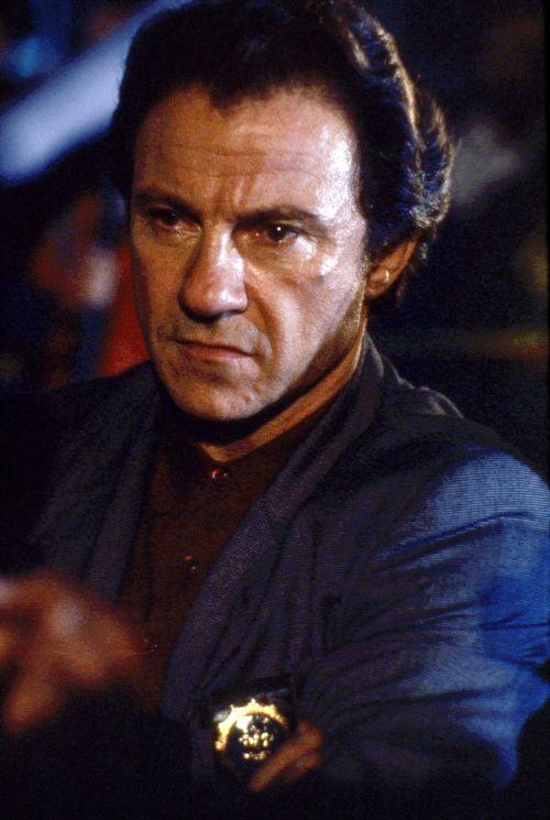 Bad Lieutenant (Szene 8) 1992