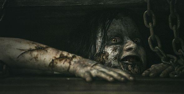 Evil Dead (quer) 2013