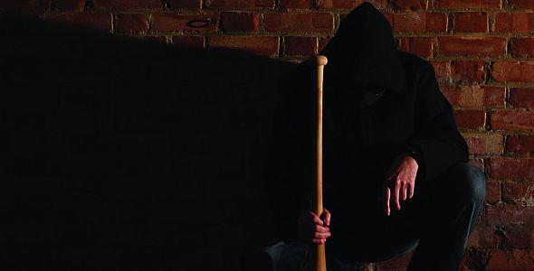 Hooligans around the World (quer) 2012