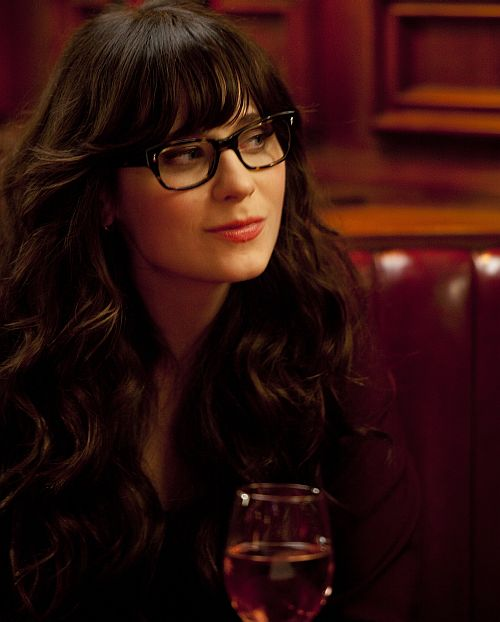 Filmplakat zu New Girl