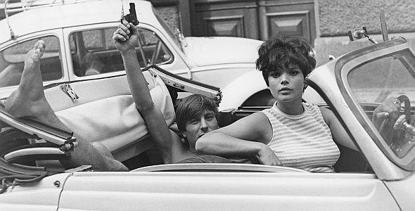 Zur Sache, Schätzchen (quer) 1968