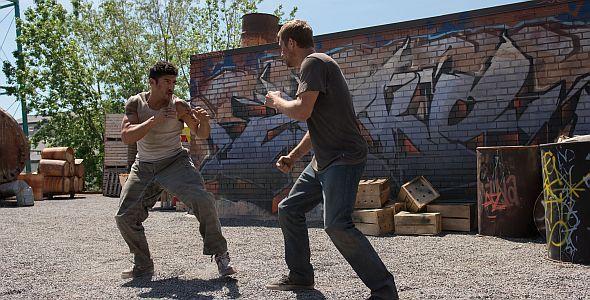 Brick Mansions (quer) 2014