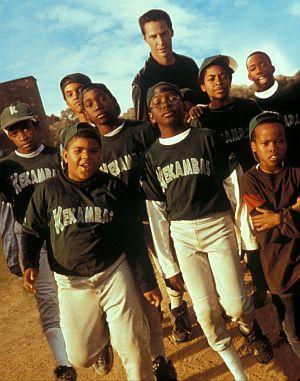 Hardball (Szene) 2001