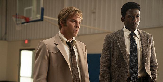 True Detectives (Staffel 3)