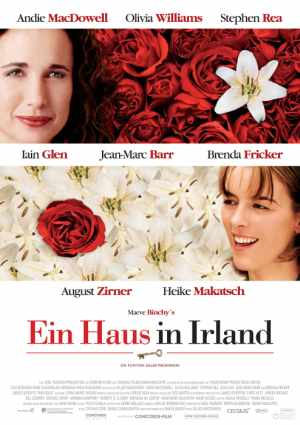 Ein Haus in Irland (Kino)