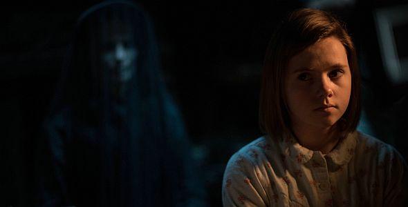 Die Frau in Schwarz 2: Engel des Todes