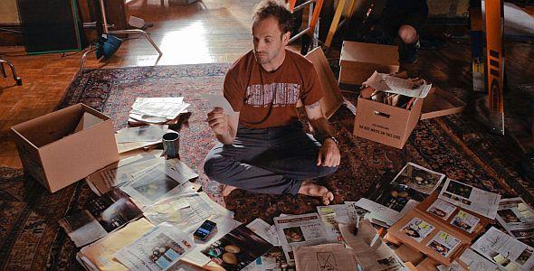 Elementary (Bild aus der ersten Staffel)
