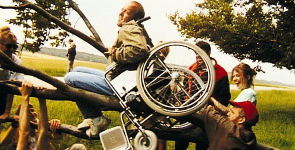 Idioten (Idioterne, 1998)
