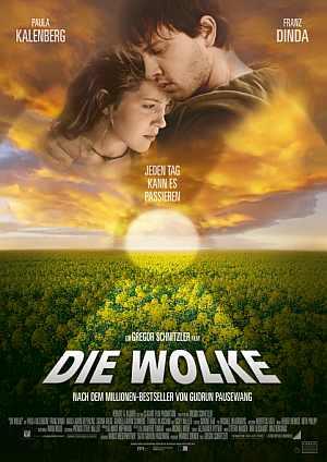 Die Wolke (Kino) 2006