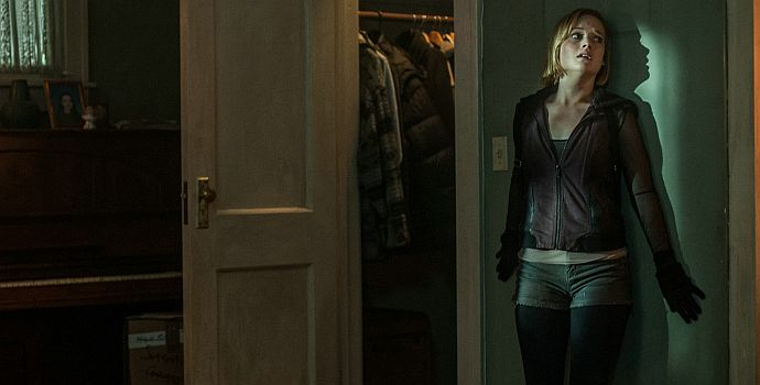 Jane Levy, Don't Breathe (querG) 2016