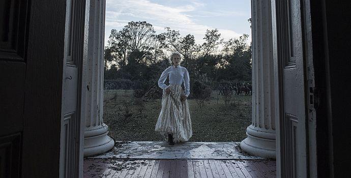 Nicole Kidman, Die Verführten, The Beguiled (querG) 2017