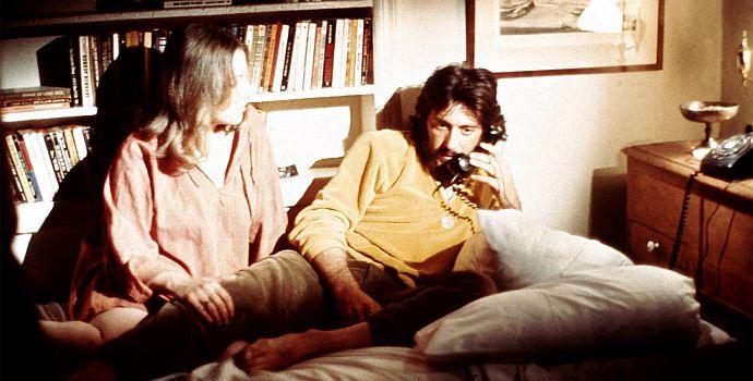 Serpico (querG) 1973