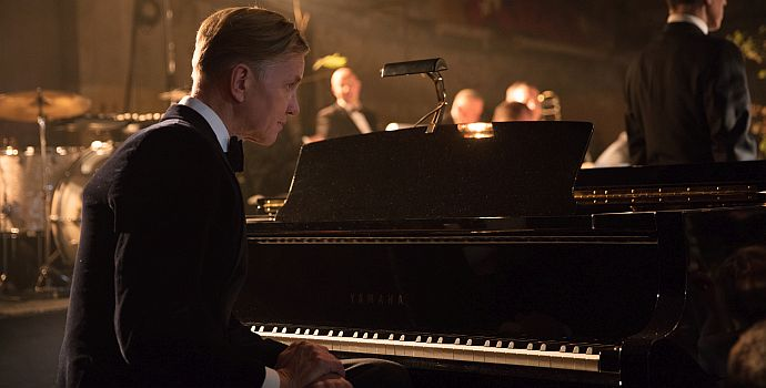 "Max Raabe in ""Berlin, I Love You"" (2018)"