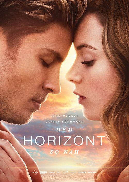 Dem Horizont so nah (2018)