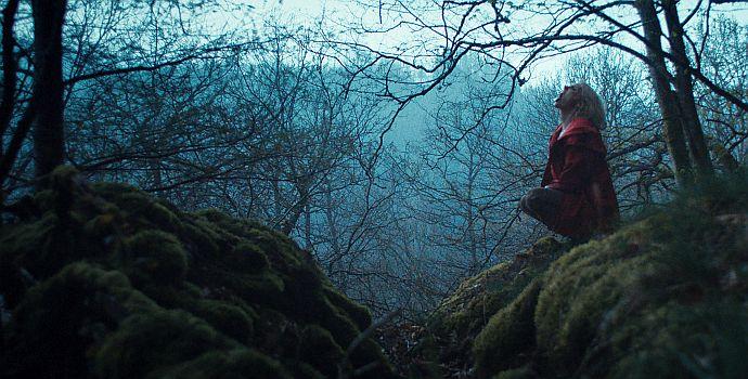 Hunted - Waldsterben (2020)