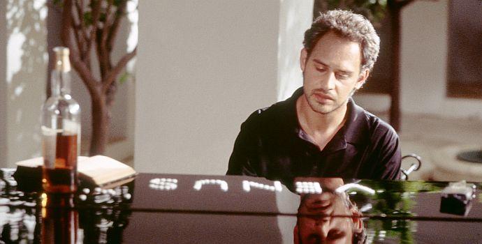 Vom Suchen und Finden der Liebe (2004)