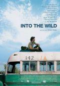 Filmplakat zu Into the Wild