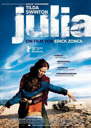 "Julia"""""