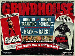 """Grindhouse"""""""""""