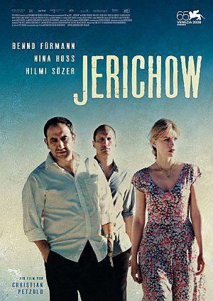 "Jerichow"""""
