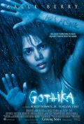 Filmplakat zu Gothika