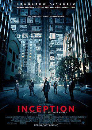 "Inception"""""
