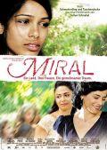 Filmplakat zu Miral