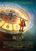 Filmplakat zu Hugo Cabret 3D